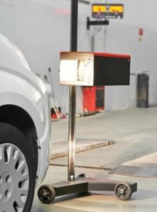 SantvoortAutobanden Afstellen lichten
