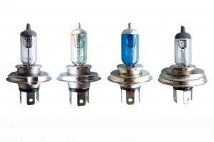 santvoortautobanden-lamp